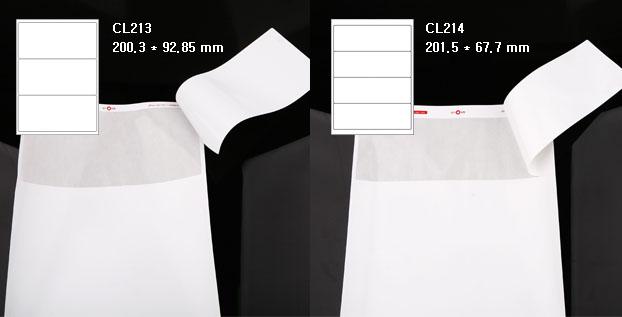 介绍新品防水标签纸(1)